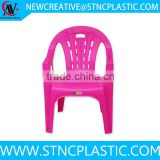 hard plastic chairs classic barber chair Scale Art Plastic Dollhouse Miniature