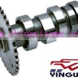motorcycle engine camshaft FOR WH-125