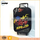 2016 Hot Sale luggage trolley for kids