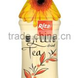 Chrysanthemum Flavor Green Tea Drink