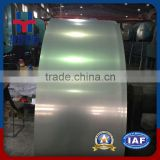 201 Stainless Steel Coil With Astm Standard                                                                         Quality Choice