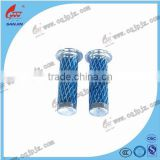 Hot Sale Motorcycle Handle Grips / Plastic Handle Grip / Handle Grip Covers JP-A027 Chinese factory good price