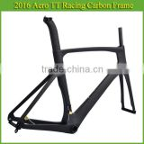 2016 New Style carbon time trial bike / Super light carbon fiber bike frames time trial racing