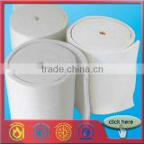 Furnace ceramic fiber wool