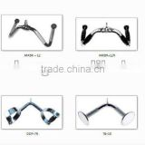 2014 hot sale spare parts for fitness equipment