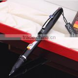 Picasso 925 Fountain Sena Dorra Finance Fountain Pen/Senior Fibre Dip Fountain Pen/