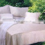 100%bamboo fiber fabric for bed sheet