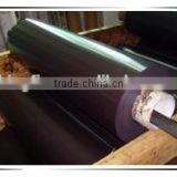 Rubber magnet pieces;Rubber magnet sheet;0.3/0.4/0.5/0.75mm thickness;Anisotropic conductive film