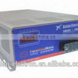 Two inputs AC & DC inverter with 200 ~ 240VAC O/P 3000W inverter CE FCC LVD certificates