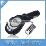HF-AD02 Car audio Car MP3 Car MP3 player 12V