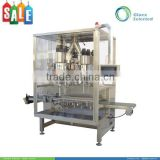 high speed and high filling accuracy easy for operation monitoring spices packing machine