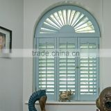 Wholesale half price china blinds factory venetian blinds 100cm wide,venetian blinds 110cm wide,venetian blinds 240cm wide