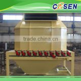 feed machinery animal feed pellet cooling/cooler equipment poultry feed cooler                                                                         Quality Choice