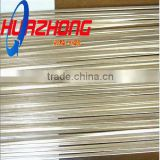 BAG-6 SILVER-COPPER-ZINC ALLOY BRAZING WELDING RODS BRAZING MATERIAL