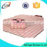 Mega mat pretty soft and waterproof outdoor camping beach Picnic Mat                                                                                                         Supplier's Choice