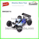 WL Model A959 1:18 2.4G Full-scale high-speed off-road four-wheel drive RC Car BNR200715