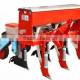 High Quality Multi-function Seeder, Manual corn seeder