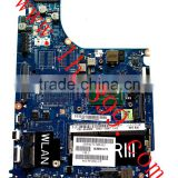 XPS 14 L421X FOR DELL Laptop motherboard/mainboard i5-3317U CPU 608MD LA-7841P 100% tested,45 days warranty