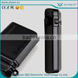 China electronic items gift power bank aiyovi brands with bluetooth speaker for mobile