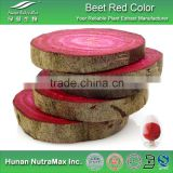 100% Natural Red Beet Root Juice Concentrate Liquid Powder
