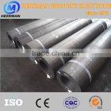 SHP 400 graphite electrode