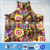 cheap bulk wholesale kitchen design cooking apron