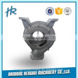 Hydraulic Pump Shell For Mechanical Components