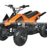 BLA-M002 Mini quad 49cc
