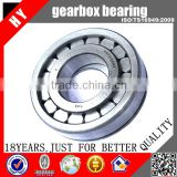 Bus and Heavy Truck Transmission Gear Box S6-80 QJ 805 S6-100 5S-111GP Input Shaft Bearing
