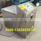 fish killer machine/fish clean line/automatic fish cleaning machine/automatic fish clean machine