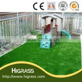 Artificial Turf Beautiful Synthetic lawn landscape artificial turf