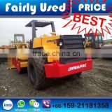 Good Condition Dynapac CA251 Road Roller of Dynapac CA251 Single Drum Road Roller 14 Ton