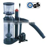 hot sale BOYU aquarium protein skimmer DT1516