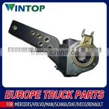 automatic slack adjuster for Benz truck 10509 4731154 4731808 3834200538 9454200838