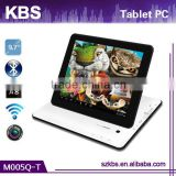 Multifunction cheap android tablet pc mid driver With 3G phone call,two cameras