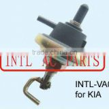 Automotive vacuum actuator for Kia