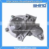 wholesale aftermarket spare parts for Chinese car of chery ,lifan,geely ,byd ,great wall