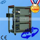 silver /gold plating machine for jewellery industry use