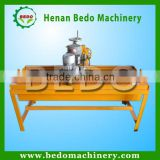 Alibaba China Supplier BEDO Electric Knife Grinder Machine used for Grinding Wood Chipper Knife