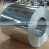 China Supplier Dip Galvanized Steel Coil / Color Coated Prepainted Steel Coil / GI PPGI Steel Coil