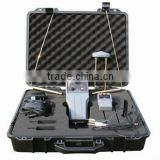 China metal detector, gold diamond detector, gemstone detector machine