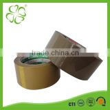 High Quality BOPP Brown packing tape Carton Packaging Tape