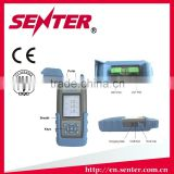 INquiry about ST805CPON OPM/PON Power Meter/ FTTH Tester