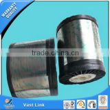 Professional carbide plate alibaba china color coated galvalume steel coil ppgl/gp 9016 traffic white with great price