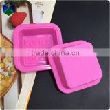 CTBED092 Wedding Unusual Birthday Gift Gifts Christmas Soap Do It Yourself Mold In Homes