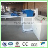 CNC wire mesh welding machine manufacture /made in China wire mesh welding machine machinery