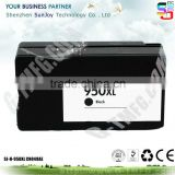 Wholesale Printer Ink Cartridge Compatible CN045A 950XL for HP Officejet Pro 8100 ePrinter series, HP Officejet Pro 8600