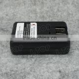 HOT Sale! HOT Sale! Battery Dock Charger For Nokia BL-5B , made in China