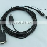 Trimble 32345 power/data cable for 5700/5800/R8 GPS