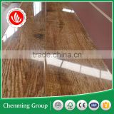 8mm/12mm wooden laminate flooring